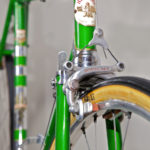 1964-Bianchi-Specialissima-Right-Front-Brake (Tech Specs: 1964 Bianchi Specialissima)