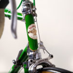 1964-Bianchi-Specialissima-Right-Head-Badge-Far (Tech Specs: 1964 Bianchi Specialissima)