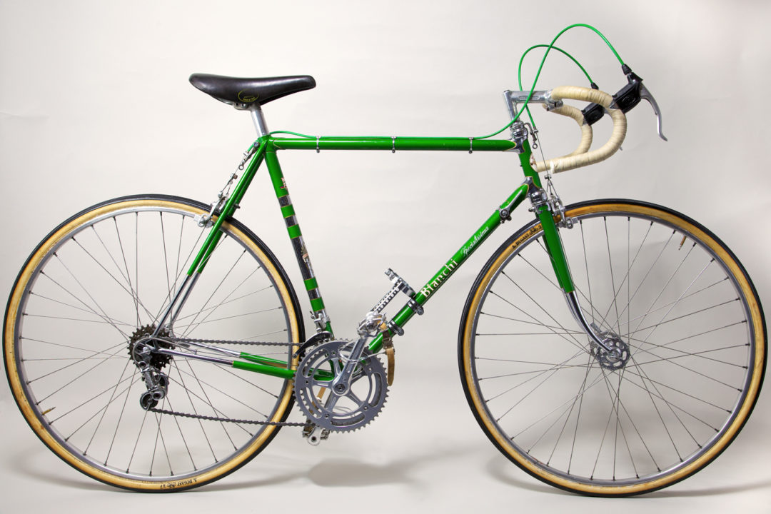 ebykr-1964-bianchi-specialissima-right-side