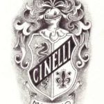 ebykr-cinelli-logo-hand-drawn (The Quiet Warrior: Cino Cinelli and the History of Innovation)