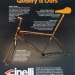 ebykr-cinelli-mx1-advertisement (The Quiet Warrior: Cino Cinelli and the History of Innovation)