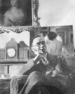 ebykr-1952-shojiro-ishibashi-bridgestone-founder