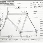 ebykr-1970-ernesto-colnago-frame-spec-eddy-merckx-giro-francia (Ernesto Colnago: Fortune in Fracture and Ferrari)