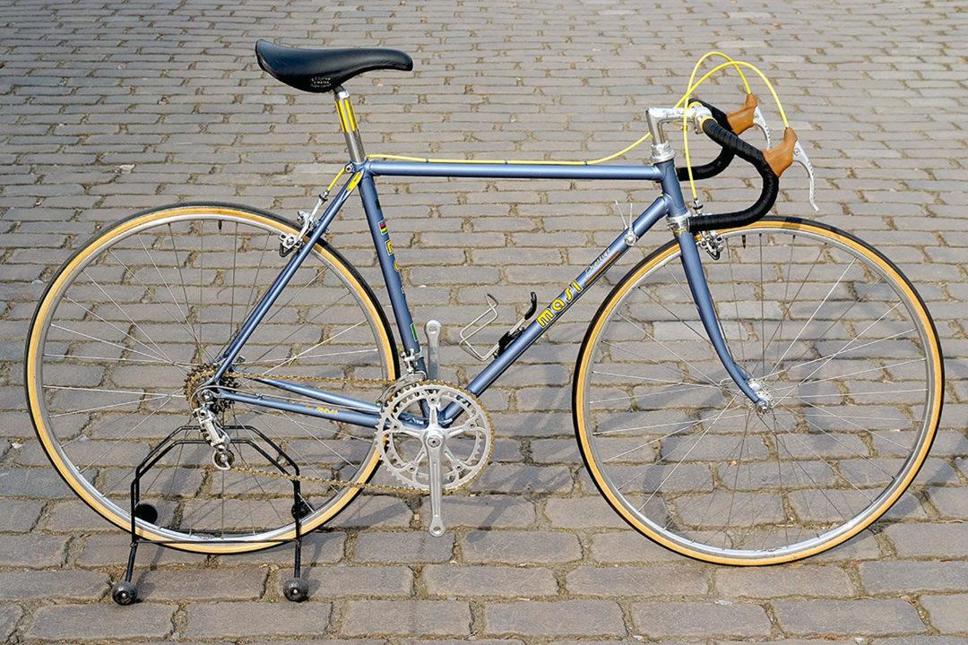ebykr-1978-masi-prestige-cicli-berlinetta-1 (The Mystique of Masi: From Vigorelli to Volumetrica)