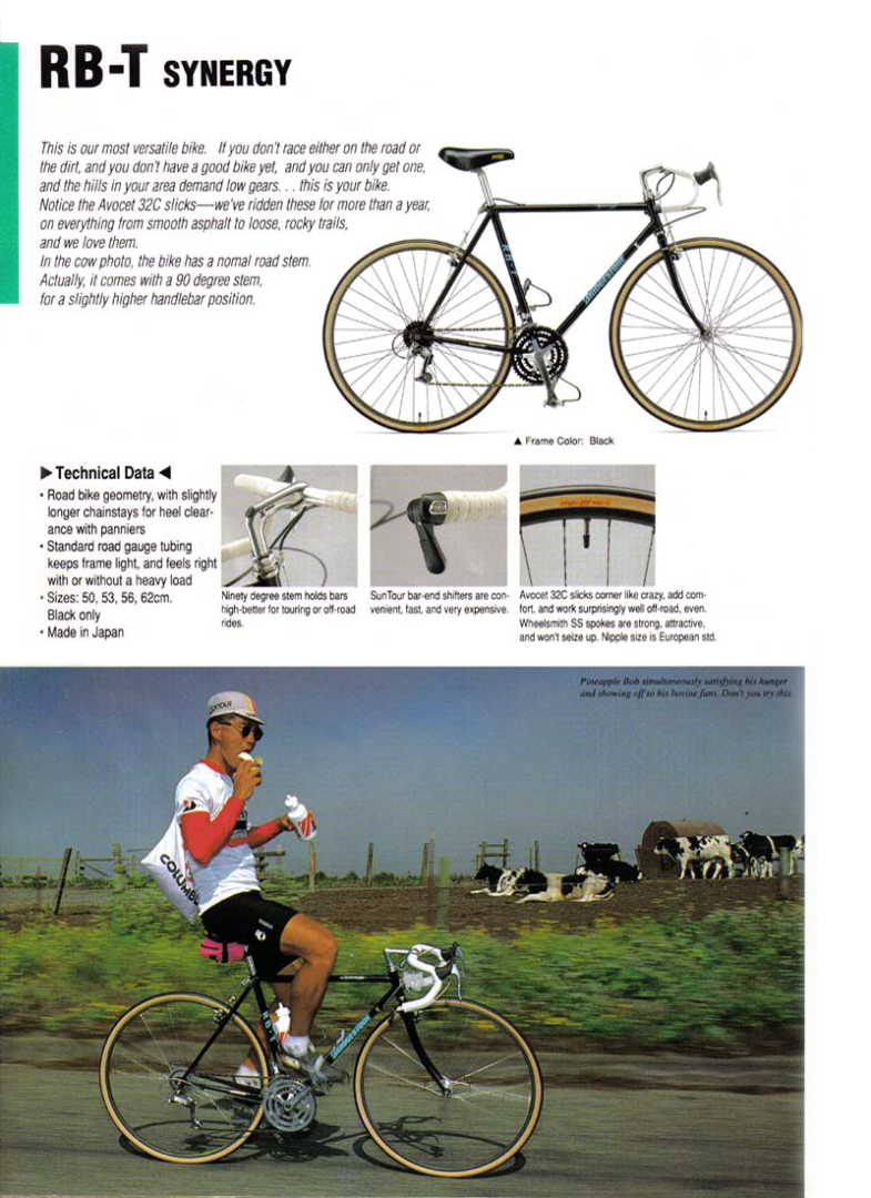 ebykr-1991-bridgestone-rb-t-catalog-p32 (Bridgestone: Beyond the Dream)