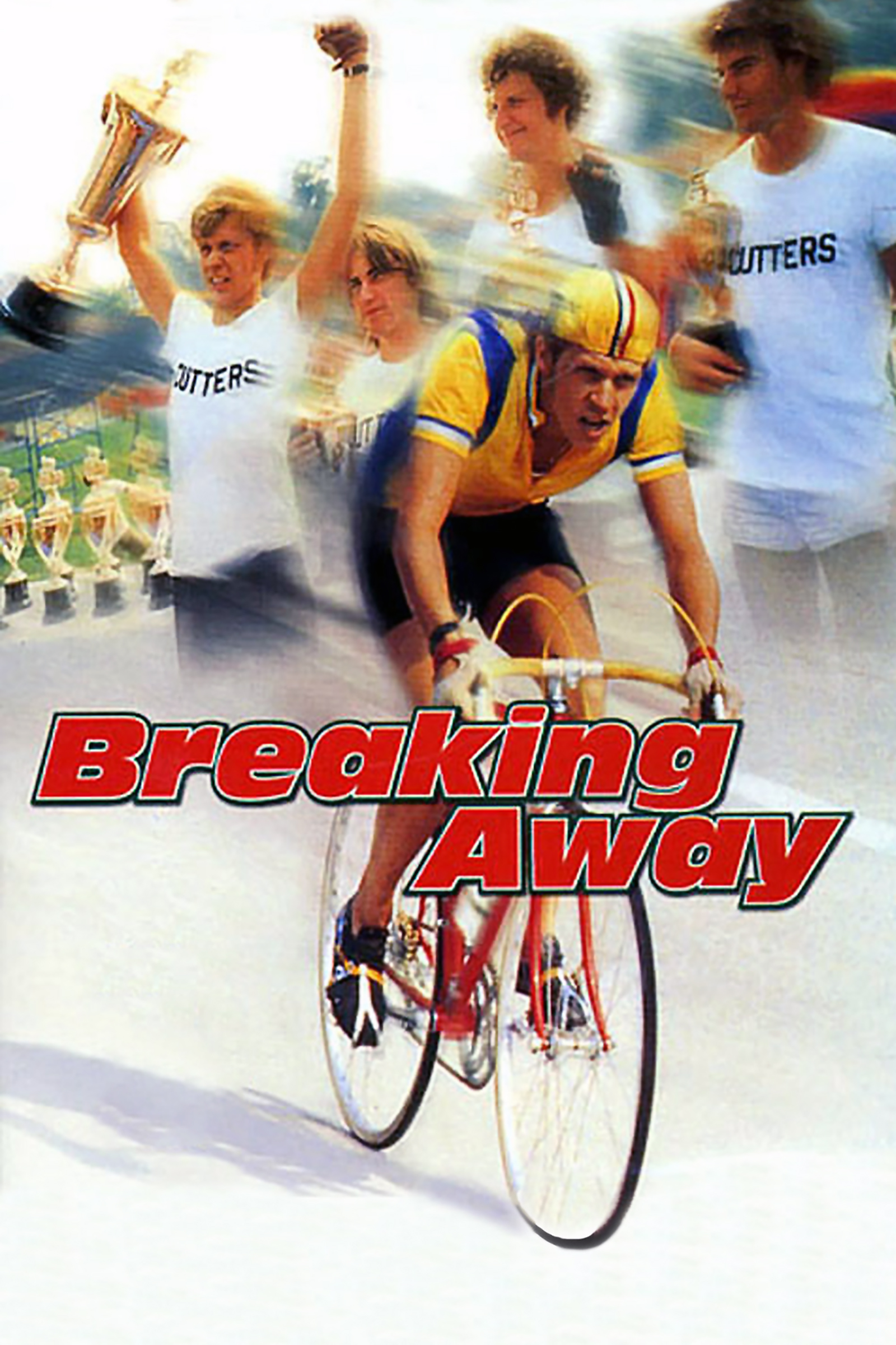 ebykr-breaking-away-movie-poster