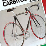 ebykr-colnago-carbitubo-advert (Ernesto Colnago: Fortune in Fracture and Ferrari)