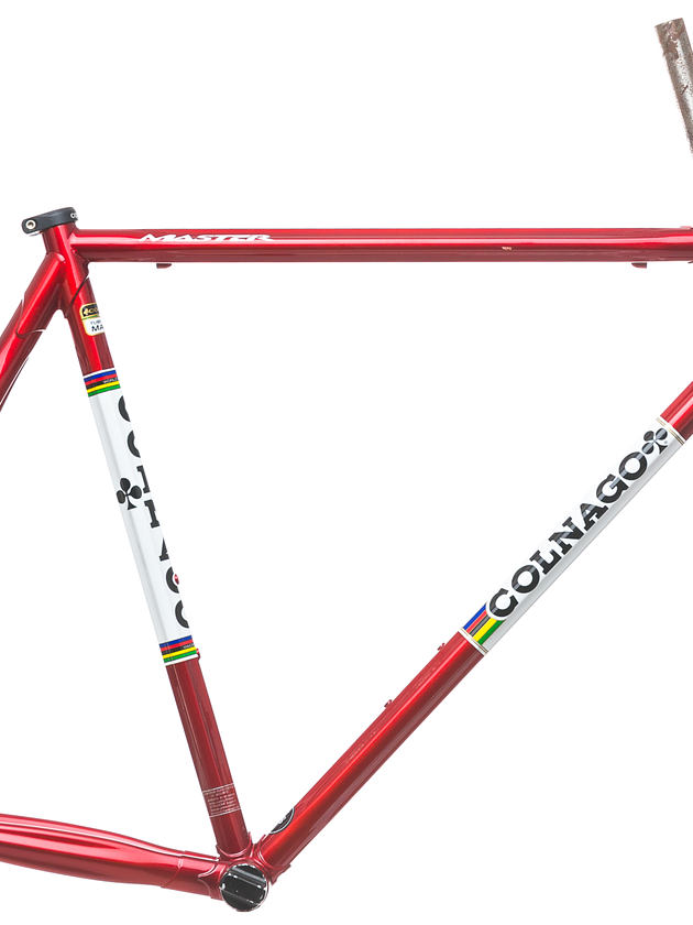 ebykr-colnago-master-b-stay-early-2000s (1) (Ernesto Colnago: Fortune in Fracture and Ferrari)
