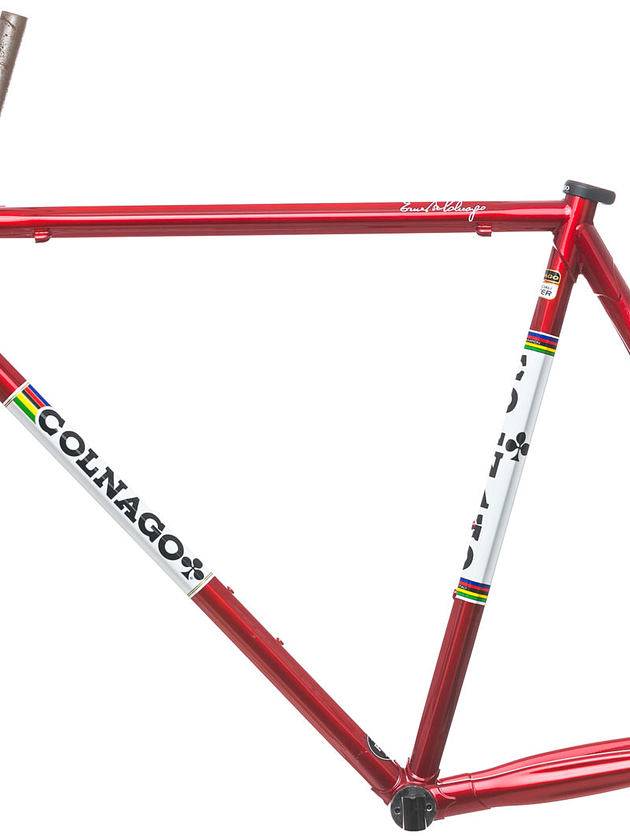 ebykr-colnago-master-b-stay-early-2000s (1.5) (Ernesto Colnago: Fortune in Fracture and Ferrari)