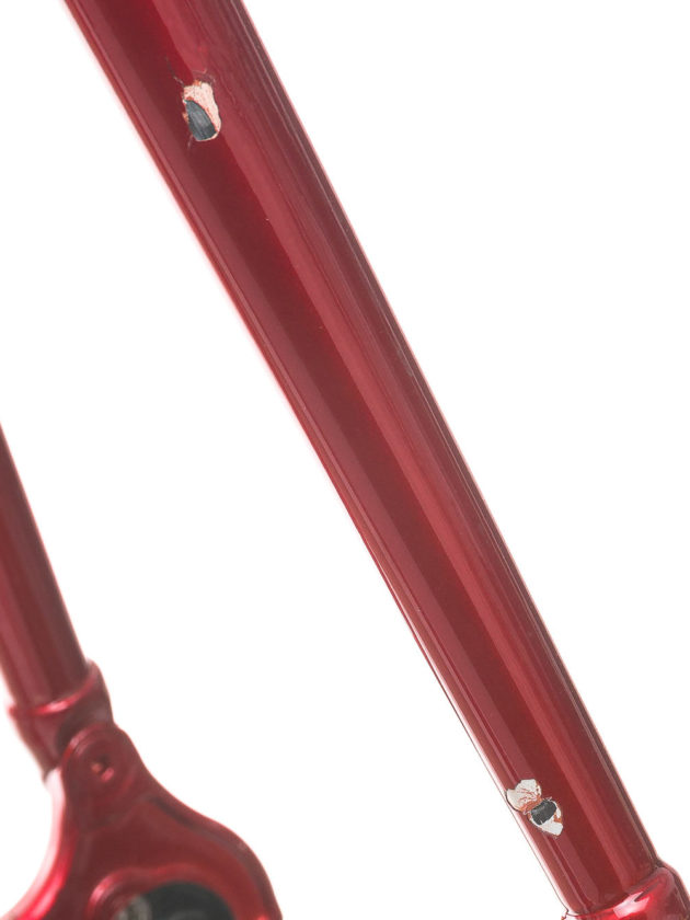 ebykr-colnago-master-b-stay-early-2000s (4) (Ernesto Colnago: Fortune in Fracture and Ferrari)