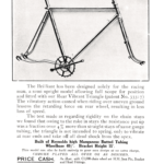 ebykr-hetchins-brilliant-2-vibrant-1930s-catalog-page-2 (Hetchins Bicycles: Meticulously Lugged)