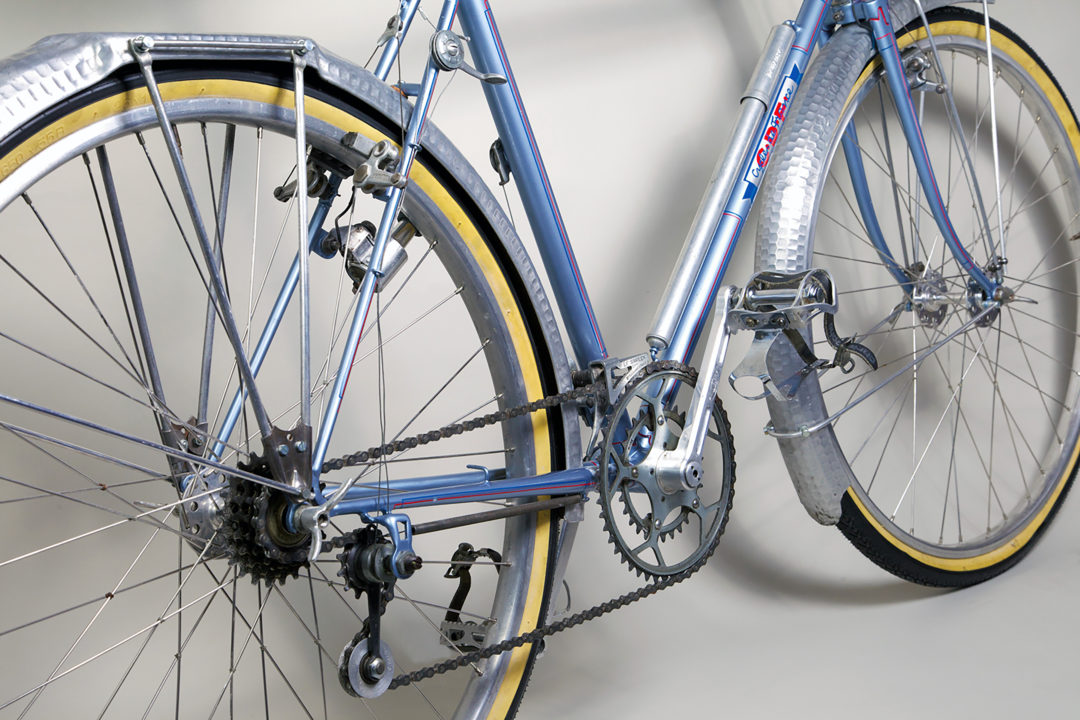 ebykr-1948-cdf-concours-randonneuse-stronglight-model-49-double-crankset (Stronglight: Eyes on the Future)
