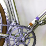 ebykr-1950-maury-650b-randonneur-stronglight-double-crankset (Stronglight: Eyes on the Future)