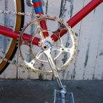 ebykr-anschutz-cycleworks-stronglight-model-55-competition-single-crankset (Stronglight: Eyes on the Future)