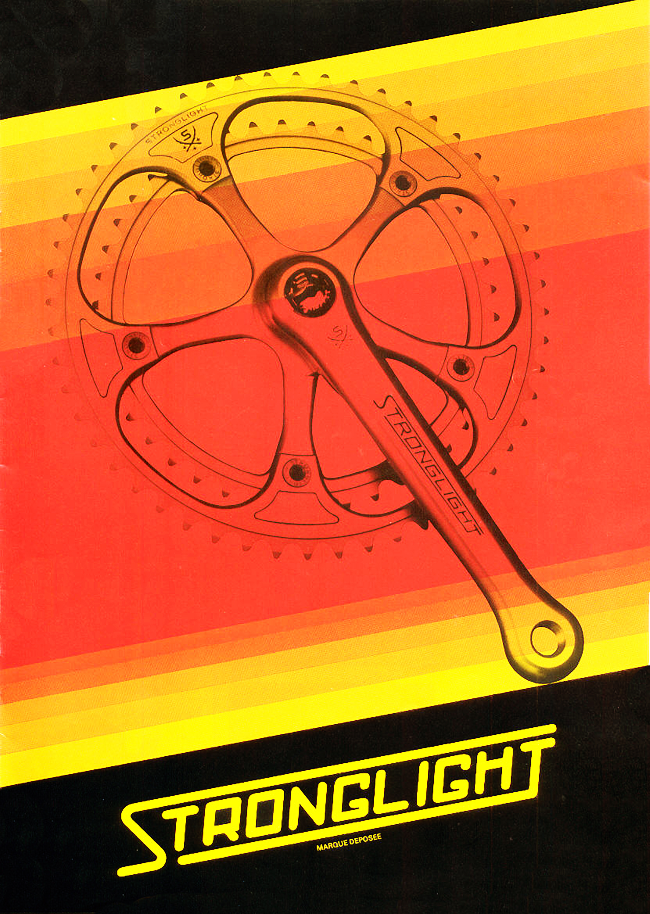 ebykr-stronglight-catalog-cover