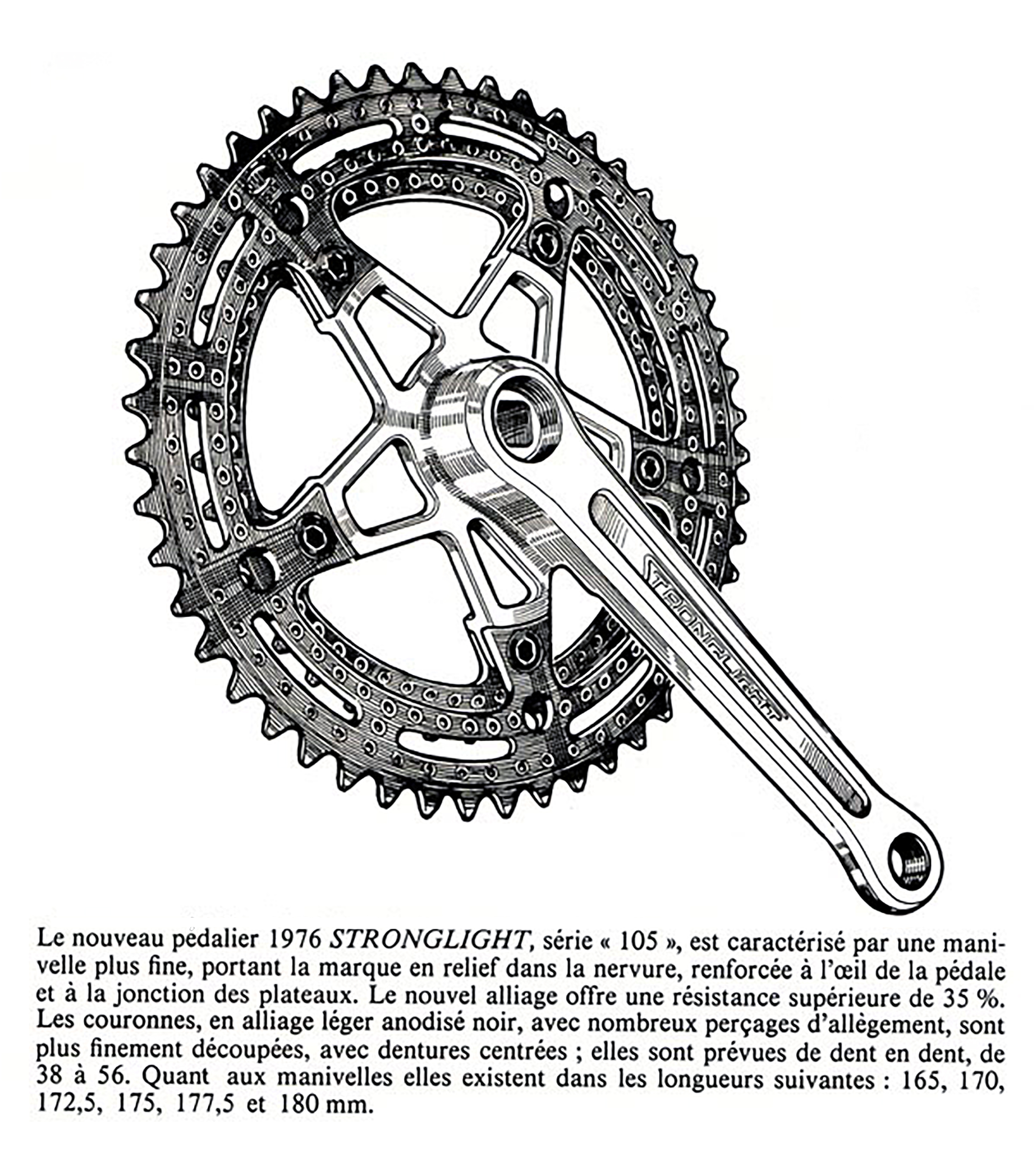 ebykr-stronglight-model-105-double-crankset-1976-daniel-rebour