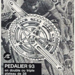 ebykr-stronglight-model-93-double-crankset-1974-advertisement (Stronglight: Eyes on the Future)