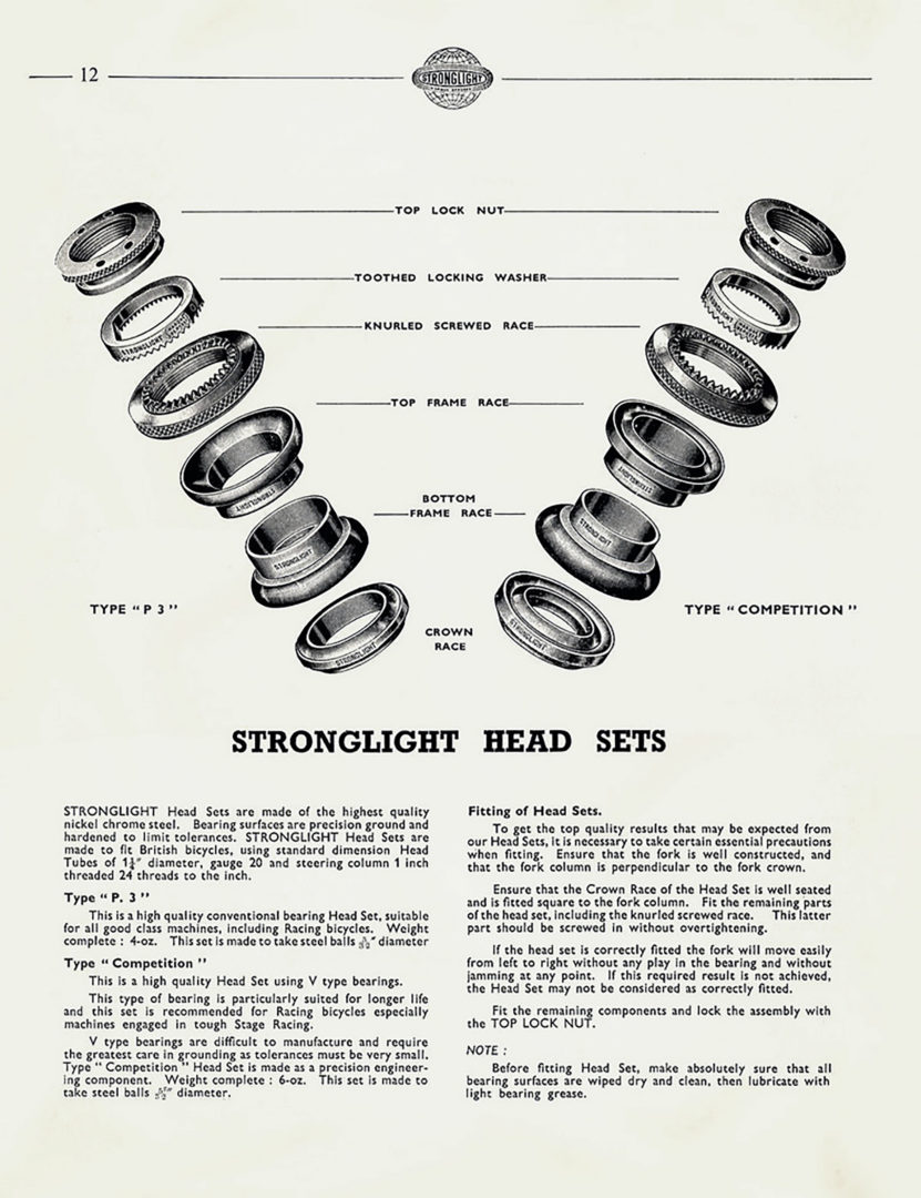 ebykr-stronglight-p3-v4-headsets-1958-catalog-page-12 (Stronglight: Eyes on the Future)
