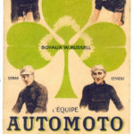 ebykr-1922-team-automoto-postcard (Cycles Automoto: Setting the Standard)
