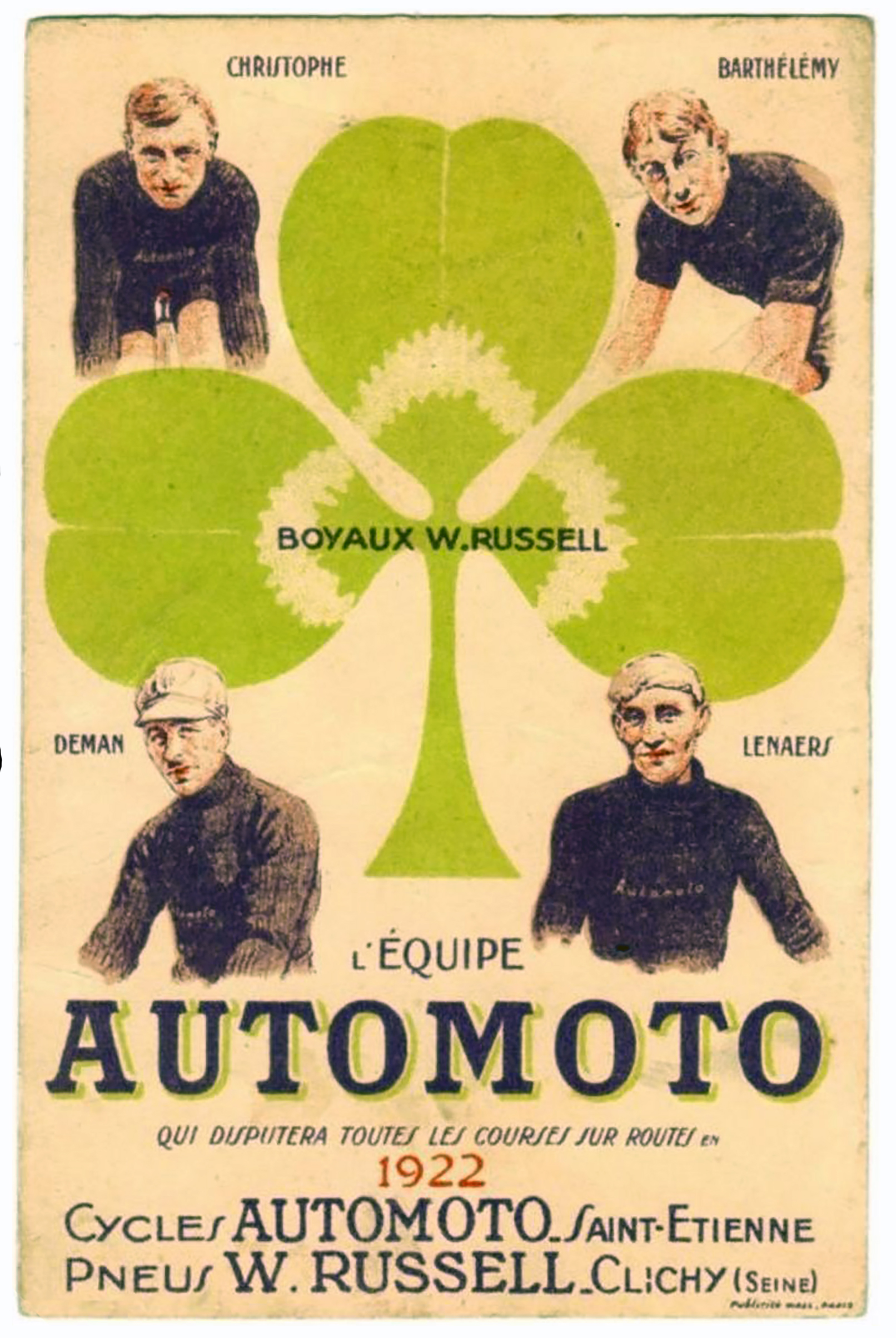 ebykr-1922-team-automoto-postcard