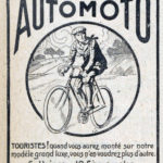 ebykr-automoto-advertisement-1920-jan-feb-la-revue-du-touring-club-de-france-page-44 (Cycles Automoto: Setting the Standard)