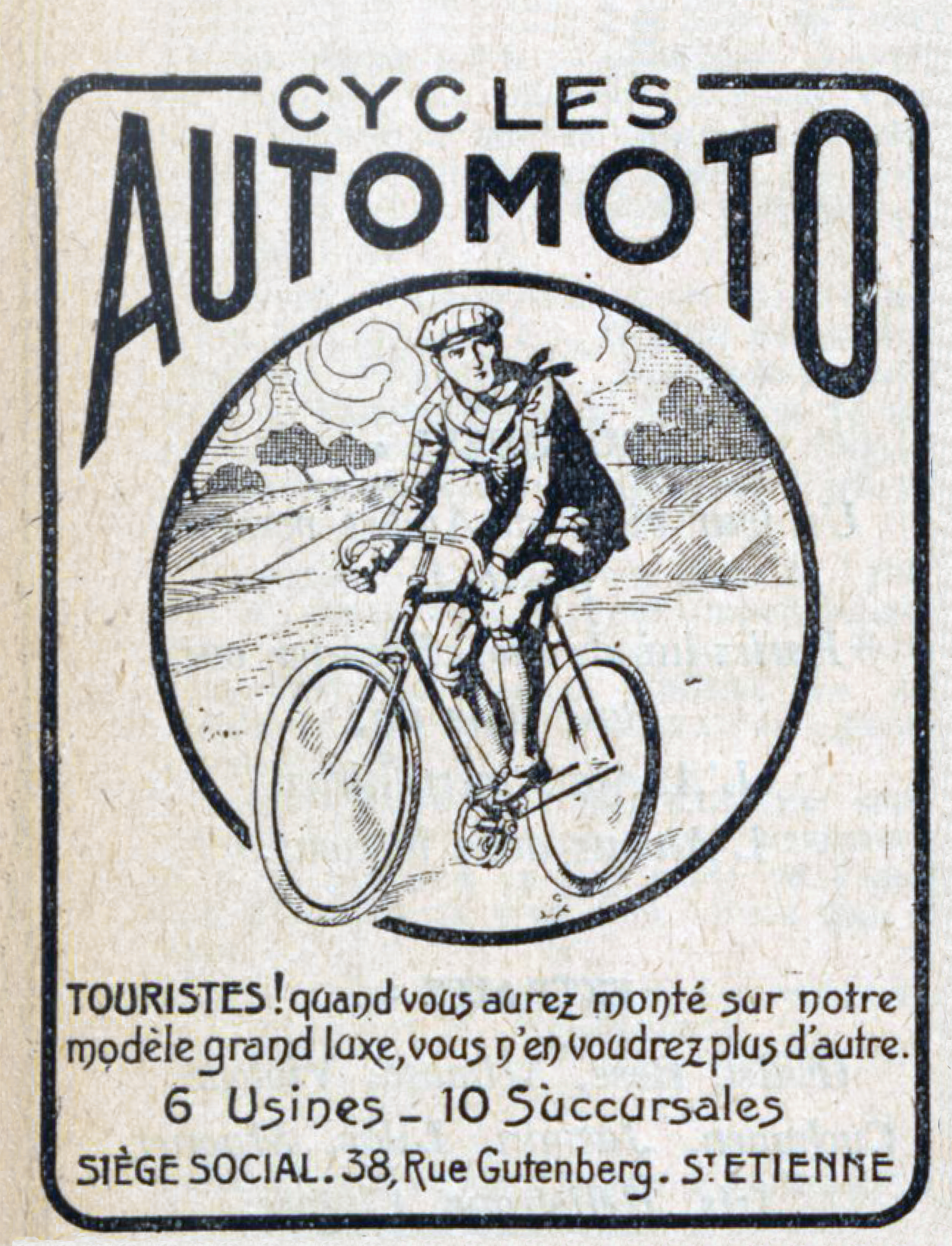 ebykr-automoto-advertisement-1920-jan-feb-la-revue-du-touring-club-de-france-page-44