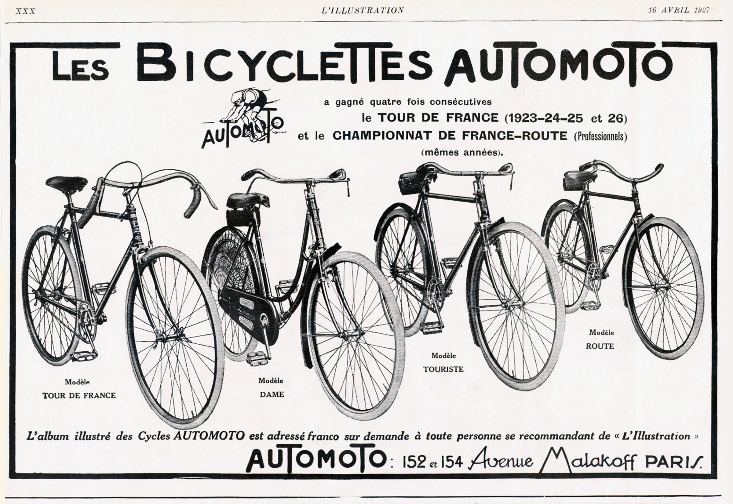 ebykr-automoto-advertisement-l'illustration-16-april-1927