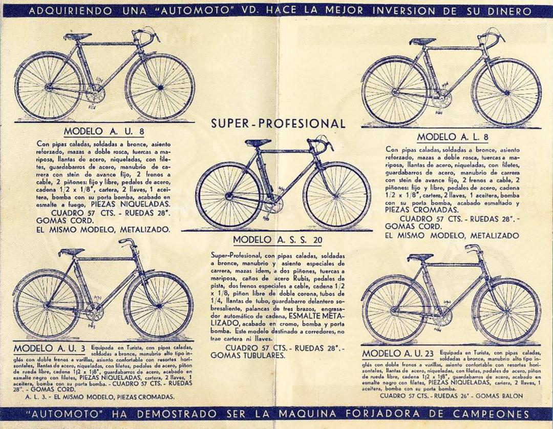ebykr-automoto-agentina-distributor-catalog-insert (Cycles Automoto: Setting the Standard)