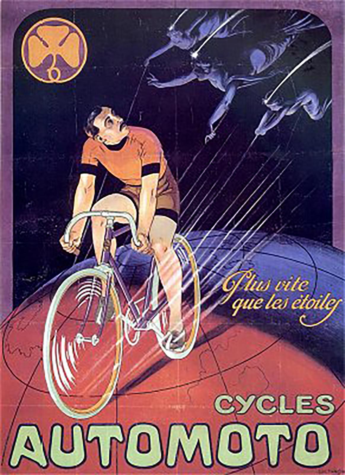 ebykr-automoto-poster-1913-petit-breton