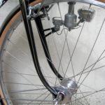 ebykr-1951-rene-herse-concours-randonneur-fork-hubs