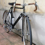 ebykr-1951-rene-herse-concours-randonneur-front