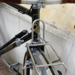 ebykr-1951-rene-herse-concours-randonneur-front-rack