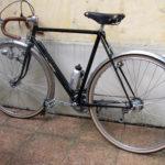 ebykr-1951-rene-herse-concours-randonneur-left-side