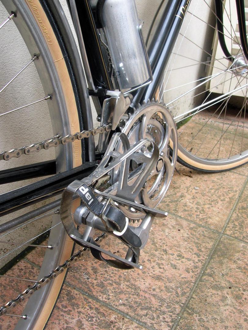 ebykr-1951-rene-herse-concours-randonneur-piel-pedals
