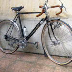 ebykr-1951-rene-herse-concours-randonneur-right-side