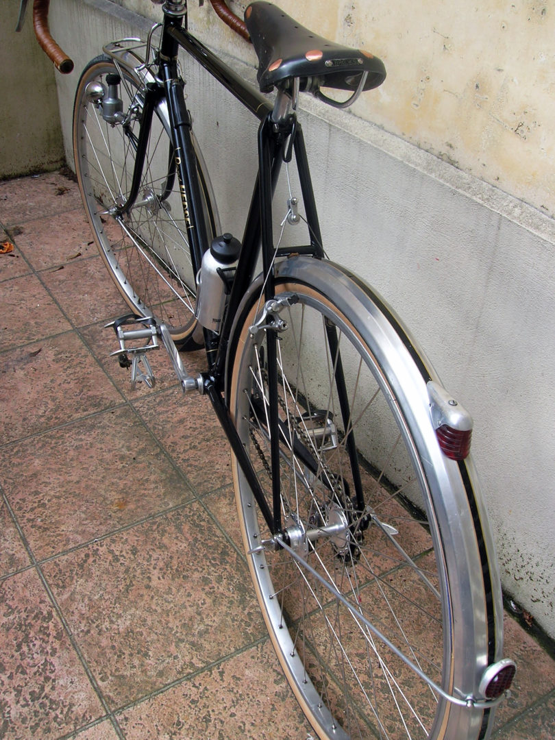 ebykr-1951-rene-herse-concours-randonneur-top