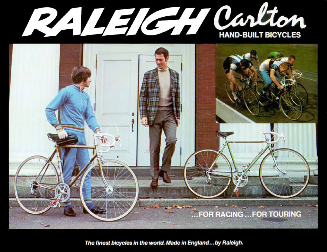 ebykr-1971-raleigh-carlton-catalog-usa-page-1 (Carlton Cycles: Foundation for Greatness)