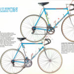 ebykr-1973-1974-raleigh-carlton-catalogue-equipe-kermesse-models (Carlton Cycles: Foundation for Greatness)