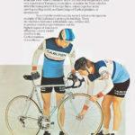 ebykr-1977-carlton-cycles-choice-of-champions-advertisement (Carlton Cycles: Foundation for Greatness)