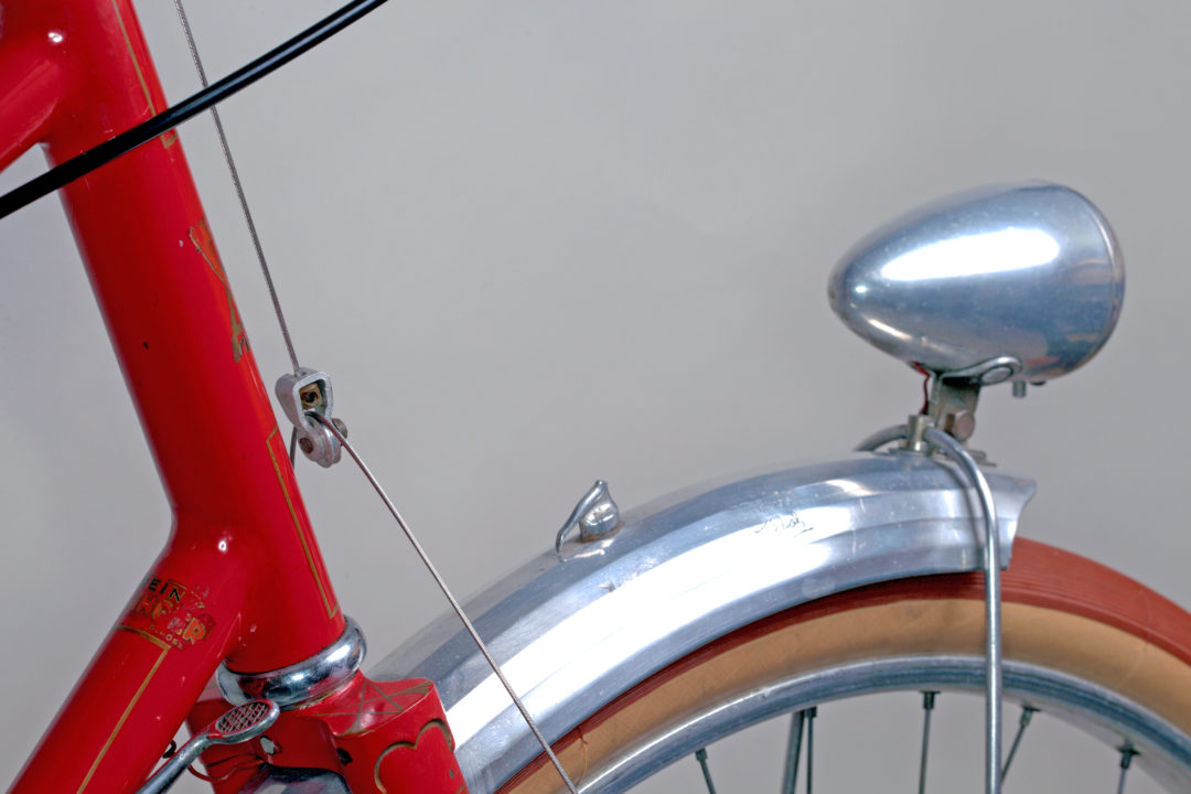 ebykr-alex-singer-1940s-mixte-head-tube-lefol-fender