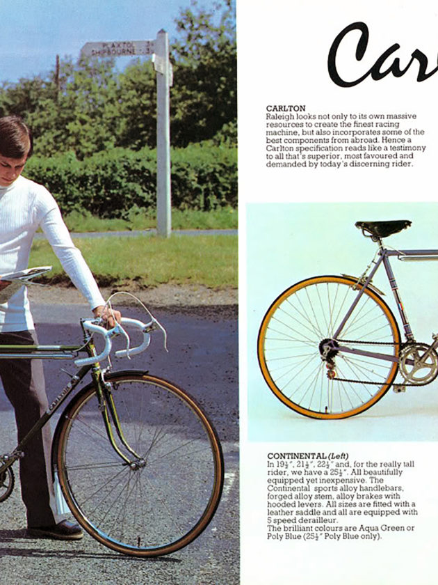 ebykr-carlton-corsa-continental-advertisement (Carlton Cycles: Foundation for Greatness)