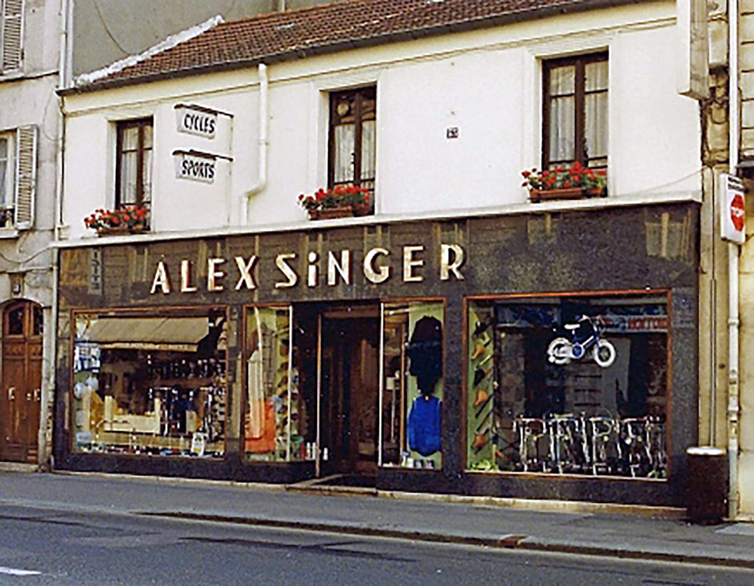 ebykr-cycles-alex-singer-bicycle-shop-le-magasin-01