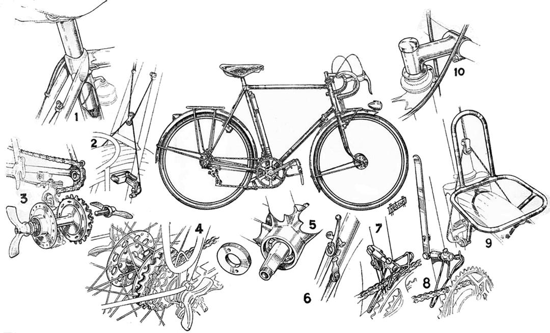ebykr-cycles-alex-singer-brochure-daniel-rebour