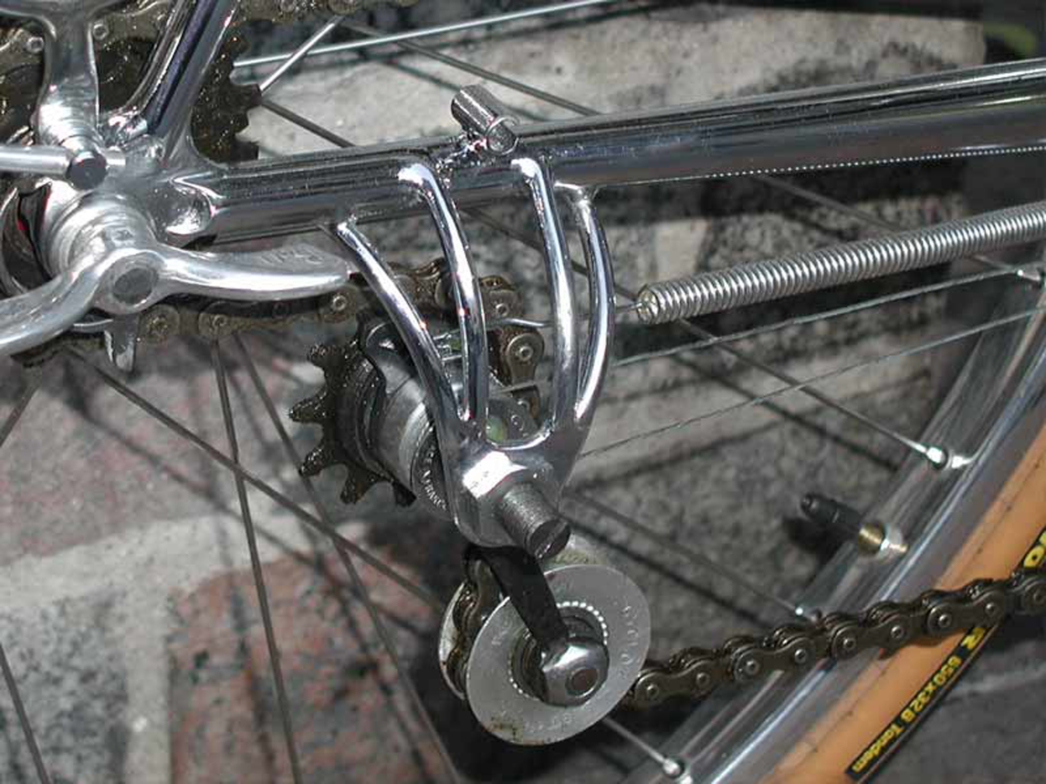 ebykr-cycles-alex-singer-derailleur-cyclo