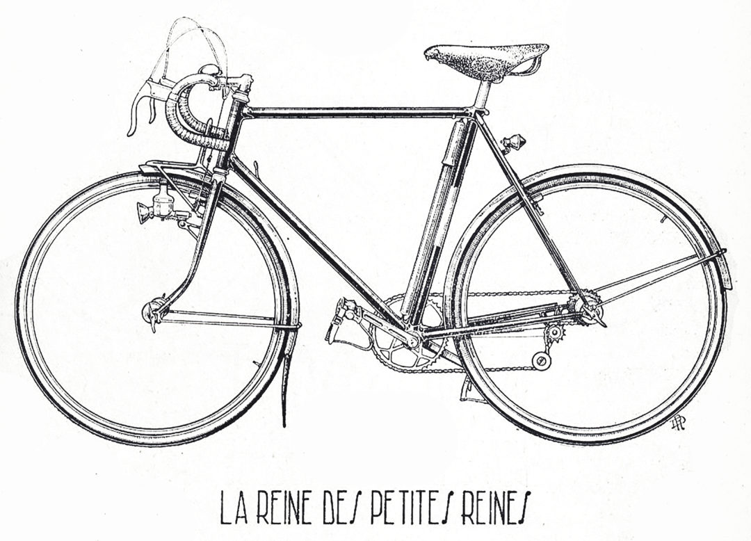ebykr-cycles-alex-singer-la-reine-des-petites-reines-1950-1951-catalog