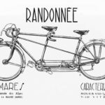 ebykr-cycles-alex-singer-randonnee-tandem-1950-1951-catalog (Cycles Alex Singer: Ageless Grace)