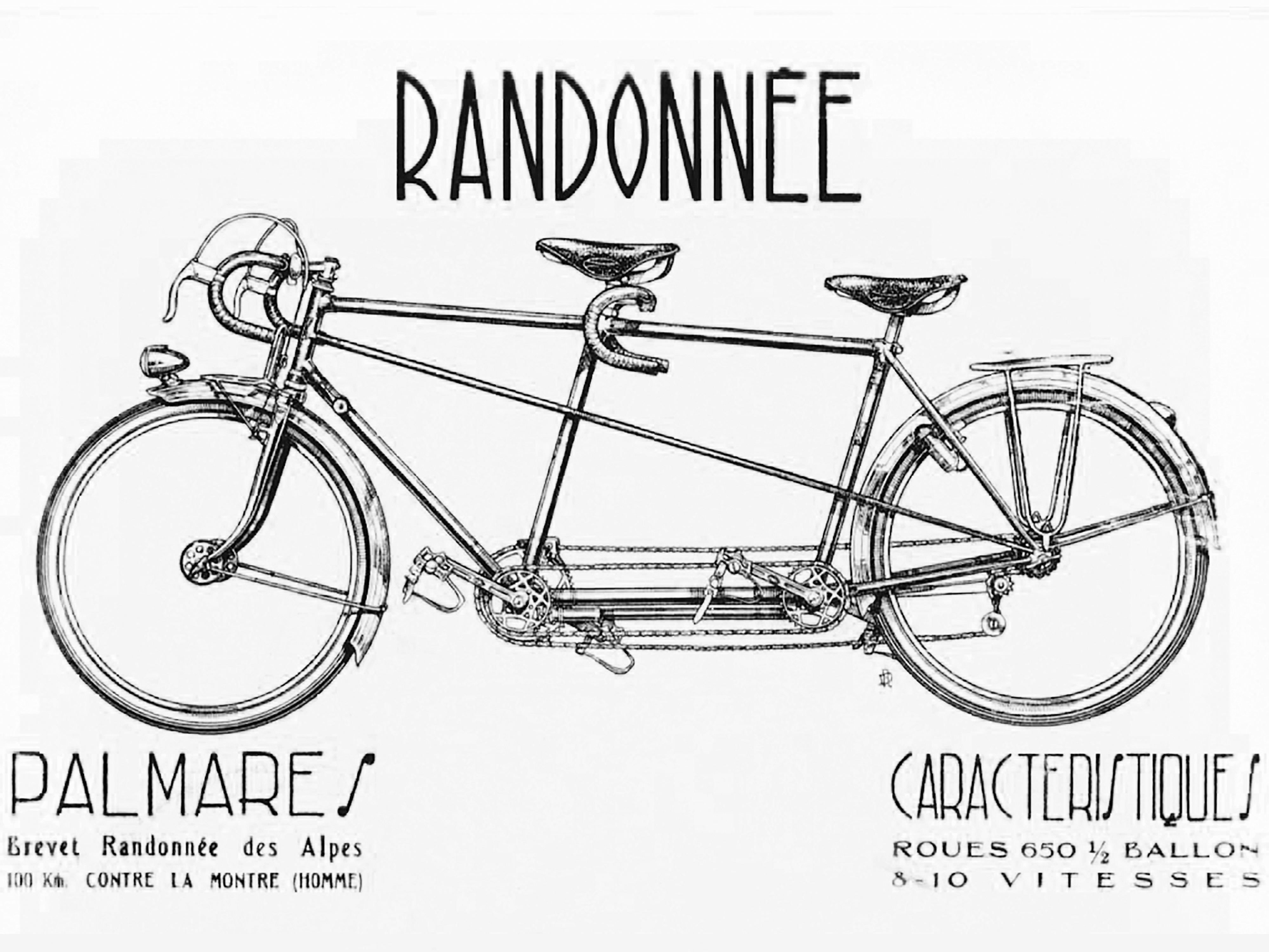 ebykr-cycles-alex-singer-randonnee-tandem-1950-1951-catalog