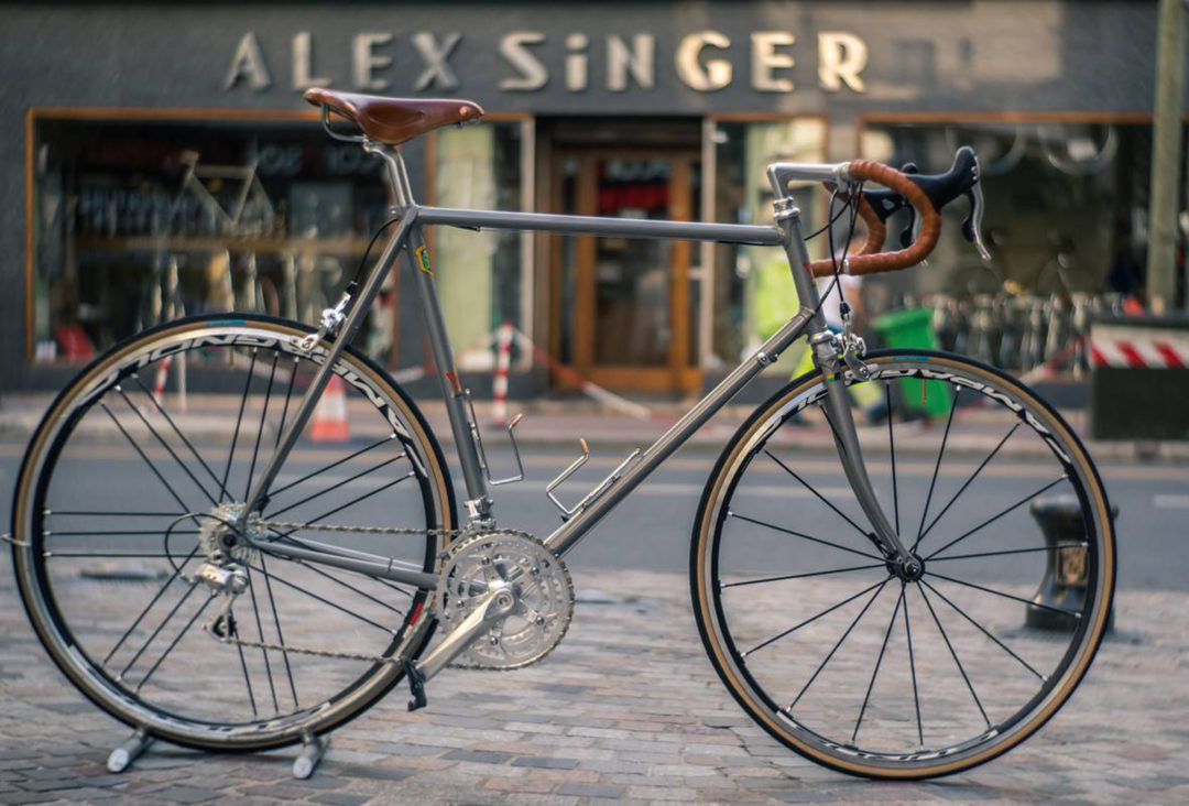 ebykr-cycles-alex-singer-velo (1)
