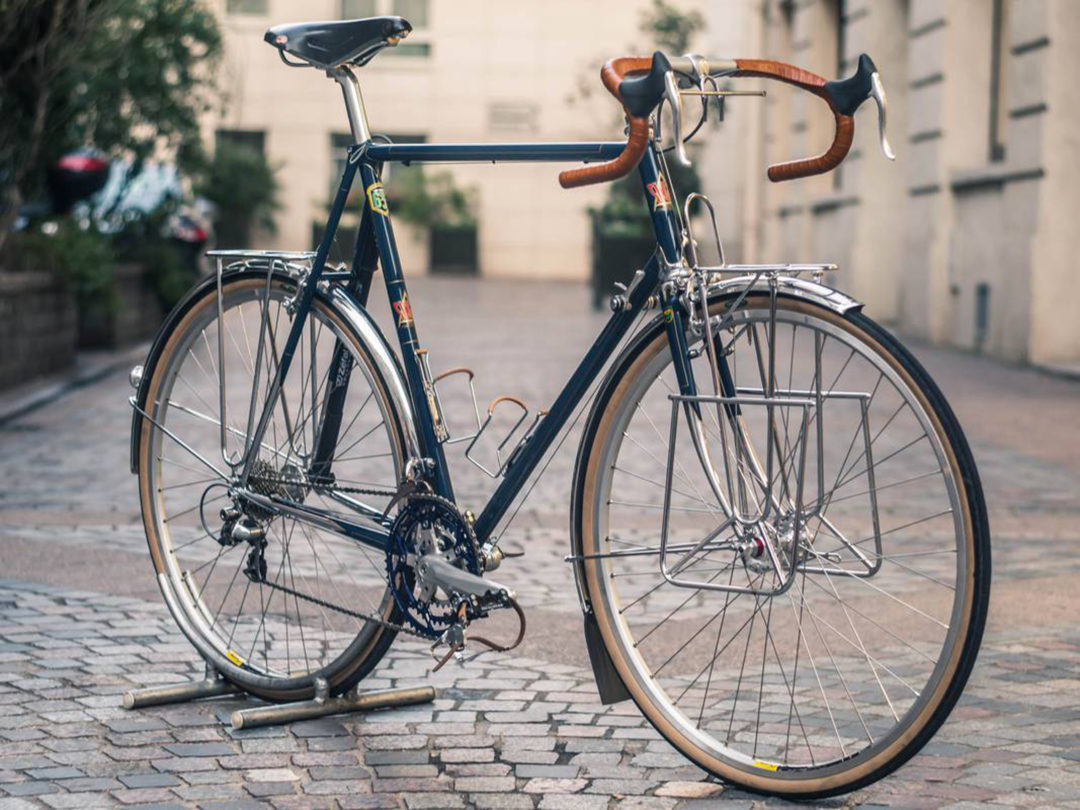ebykr-cycles-alex-singer-velo (11)
