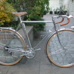 ebykr-cycles-alex-singer-velo (12)